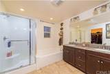 32817 Red Carriage Rd - Photo 16