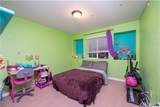 32817 Red Carriage Rd - Photo 17