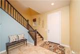 32817 Red Carriage Rd - Photo 4