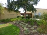 3307 Via Carrizo - Photo 4