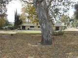 5495 Mountain View Avenue - Photo 60