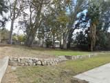 5495 Mountain View Avenue - Photo 68