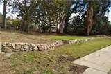 5495 Mountain View Avenue - Photo 69