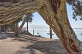 172 Bayshore Drive - Photo 35