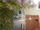 15022 Binney Street - Photo 49
