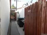 15022 Binney Street - Photo 52