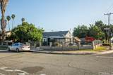 11102 Emery Street - Photo 8