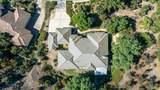 5892 Heatherton Drive - Photo 44