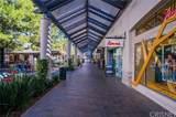 21500 Califa Street - Photo 30