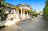 628-634 Mar Vista Avenue - Photo 3