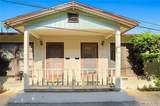 628-634 Mar Vista Avenue - Photo 4