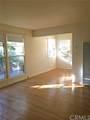 628-634 Mar Vista Avenue - Photo 34