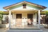 628-634 Mar Vista Avenue - Photo 6