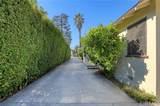 628-634 Mar Vista Avenue - Photo 10