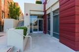 133 Los Robles Avenue - Photo 24