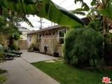 1434 Stanford Street - Photo 1