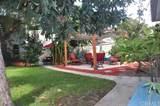 2132 Earl Avenue - Photo 13