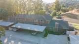 28880 Conejo View Drive - Photo 20