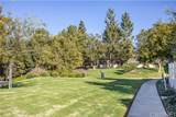 28880 Conejo View Drive - Photo 21
