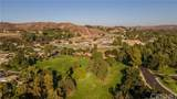 28880 Conejo View Drive - Photo 22
