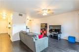 28880 Conejo View Drive - Photo 4