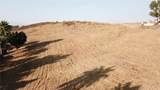 2 Road Runner Ridge - Photo 3