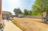 14617 Cahita Avenue - Photo 27