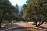 51760 Ponderosa Way - Photo 36