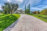 15740 Iron Canyon Road - Photo 2