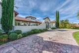 15740 Iron Canyon Road - Photo 3
