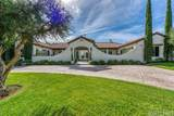15740 Iron Canyon Road - Photo 4