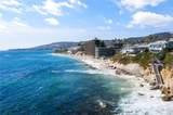 1585 Coast - Photo 33