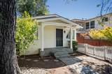 501 Redwood Avenue - Photo 1
