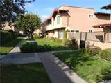 10096 Meadowlark Avenue - Photo 2