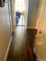 17350 Temple Ave - Photo 5