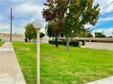 13930 Church Place  Mut 1-69A - Photo 2