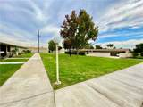 13930 Church Place  Mut 1-69A - Photo 3