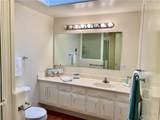 13930 Church Place  Mut 1-69A - Photo 27