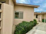 13930 Church Place  Mut 1-69A - Photo 34