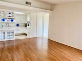 13930 Church Place  Mut 1-69A - Photo 6