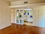 13930 Church Place  Mut 1-69A - Photo 8