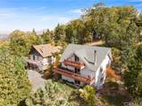1243 Grass Valley Road - Photo 37