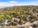 1243 Grass Valley Road - Photo 39