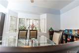 10630 Moorpark Street - Photo 13