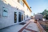 17393 Oak Street - Photo 48