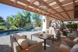 79115 Rancho La Quinta Drive - Photo 2