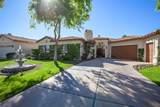 79115 Rancho La Quinta Drive - Photo 12
