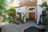 79115 Rancho La Quinta Drive - Photo 13