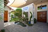 79115 Rancho La Quinta Drive - Photo 14