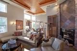 79115 Rancho La Quinta Drive - Photo 17